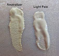 Консилер Maybelline Instant Age Rewind Eraser Dark Circles, оттенок Light, фото 2