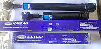 Вал карданный ВАЗ 2121-21214, 2123