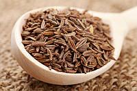 Тмин семена Египет
