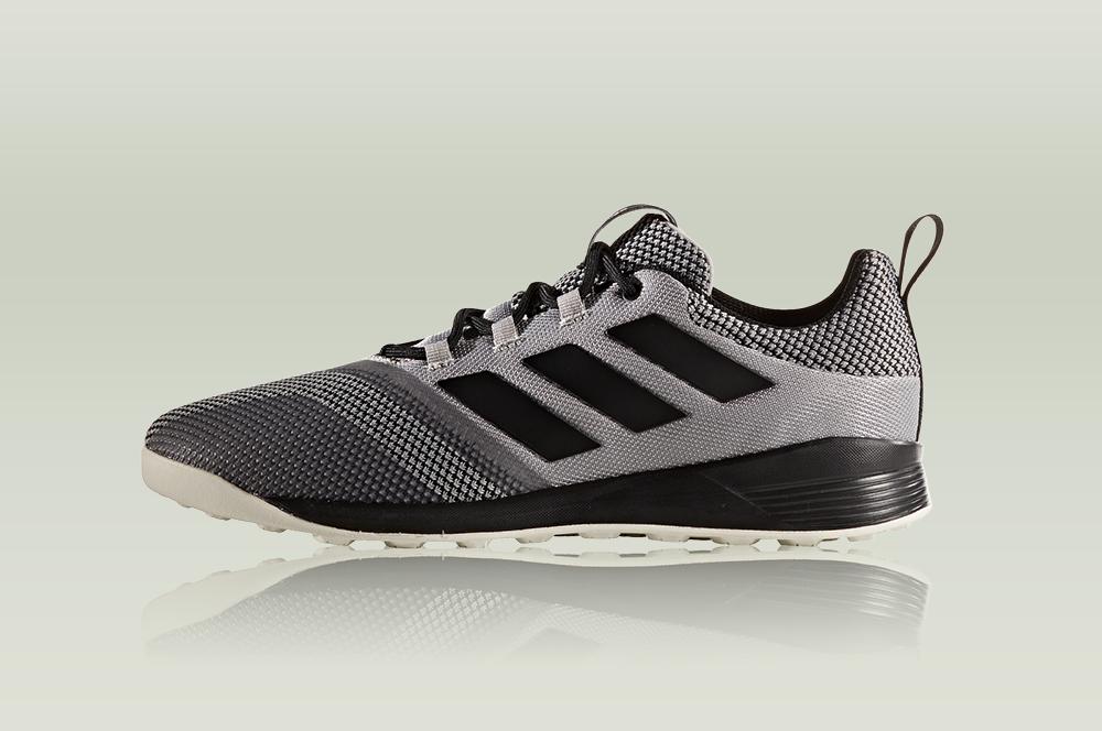 sports shoes 78096 816a0 Оригинальные футбольные бутсы Adidas Tango ACE 17.2 TR