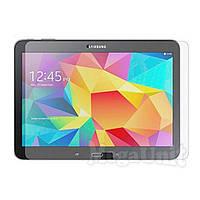 """Защитная пленка экрана для Samsung Galaxy Tab 4 10,1"""" (t530/t531)"""