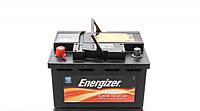 Аккумулятор Автомобильный Energizer 56 Энерджайзер 56 Ампер (Ваз Ланос Иномарки) 556 401 048