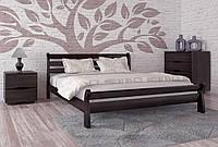 Кровать «Соната»