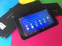 4 ядра Планшет Nuvision TM700 Intel Android 5 8Gb REF