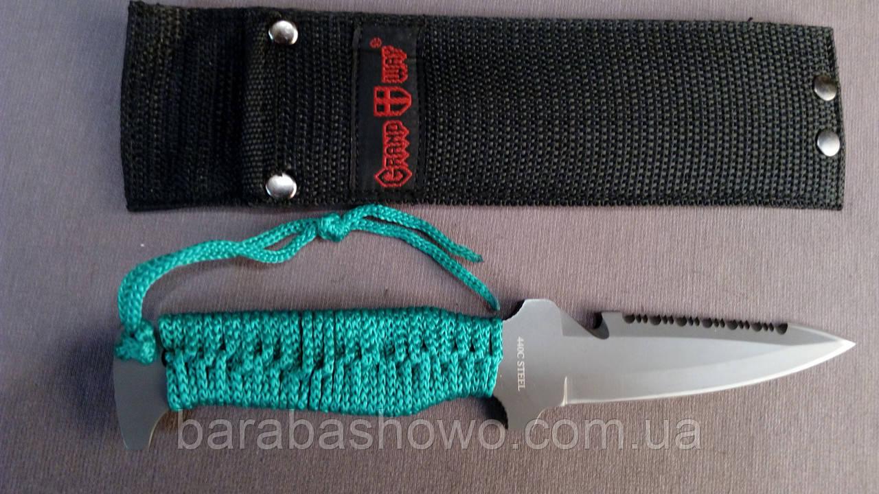Нож метательный Lex Спортивный, профессиональный, недорого