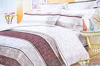Полуторное постельное (AN151/530)
