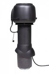Вентилятор E120Р/125/500(700)