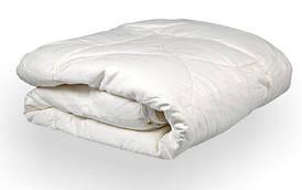 """Одеяло """"Homeline"""" бамбуковое, 140х205 см"""