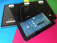 "4 Ядра Iview SupraPad 733TPC Android 4.4 8Gb 7"" Ref"
