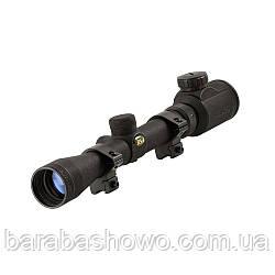 Приціл Оптичний ПР-3-9X32E-BSA