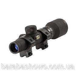 Приціл Оптичний ПР-2,5X20-BSA