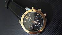 BVLGARI Diagono наручные часы
