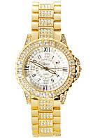 Dior женские кварцевые часы