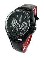 Часы мужские  Tag Heuer кварц(2)
