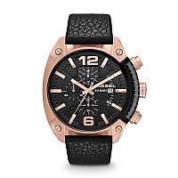 Дизель Мужские часы хронограф (реплика)