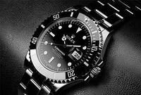 Новинка для  мужчин !!!Часы Rolex SUBMARINER