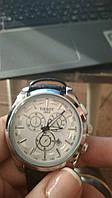 Часы TISSOT Sport  (White)