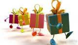 Подарки–приколы