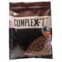 Бойлы  Dynamite Baits Terry Hearn CompleX-T