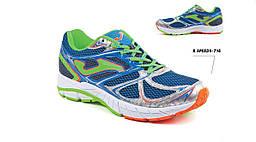 Обувь для бега Joma SPEED R.SPEEDS-715 (р. 40;41;45;46)