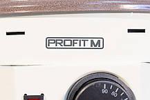 Електро сушка ProfitM ЕСП1 820вт 35л.(слоновая кость), фото 2