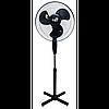 Вентилятор напольный ST 33-050-10 BLACK
