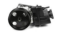 Насос ГУР MB Sprinter/Vito 2.2CDI 09- (OM651) Autotechteile