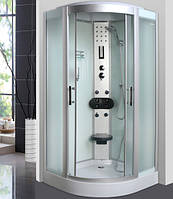 Гидробокс AquaStream Comfort 110 LW