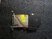 Кулер вентилятор ноутбука HP Pavilion n5000