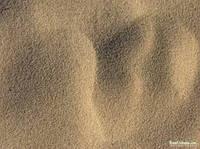 Песок карьерный по всей Украине