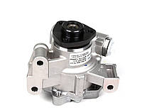 Насос ГУР MB Vito (W638) 2.2CDI 99-03 Bosch