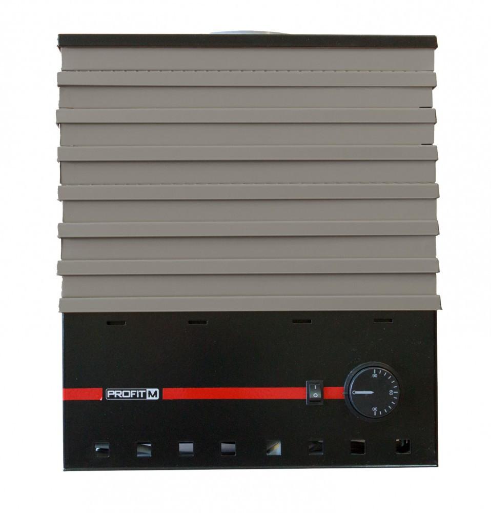 Електро сушка ProfitM ЕСП1 820вт 35л.(черный)