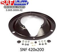 3005000902 Пыльник барабана SAF RSM8442-11242