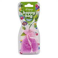 Ароматизатор Paloma Happy Bag Bubble Gum