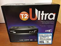 T2 ultra Romsat
