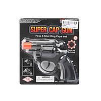 Игрушка пистолет 8248E