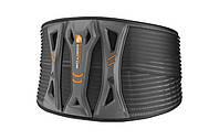 Бандаж для защиты спины SHOCK DOCTOR Ultra Back Support