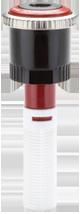 Форсунка MP ROTATOR MP1000-90, 2,5-4,5м, 90-210°