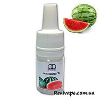 Ароматизатор Watermelon (Арбуз), TPA/TFA ТПА, USA