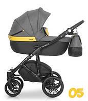 Дитяча коляска Expander Enduro, фото 1