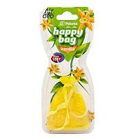 Ароматизатор Paloma Happy Bag Vanilla