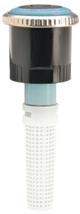Форсунка MP ROTATOR MP1000-210 радиус 2,5-4,5м, 210-270°