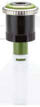 Форсунка MP ROTATOR MP1000-360 радиус 2,5—4,5 м, угол 360°