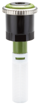 Форсунка MP ROTATOR MP1000-360 радиус 2,5—4,5 м, угол 360°, фото 2