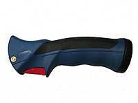 Рукоятка для сварочной горелки MIG/MAG RB 61 GD c кнопкой М