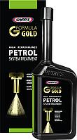 Присадка в бензин Wynn's High Performance Petrol System Treatment, W70701