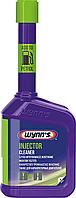 Присадка в топливо Wynn's Injector Cleaner, W55972