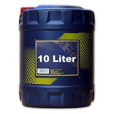 Compressor Oil ISO 100 10L
