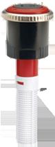 Форсунка mp rotator Hunter MP2000-360 радиус 4-6,7м, 360°