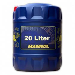 Compressor Oil ISO 100 20L